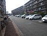 敷地内の駐車場です。,3LDK,面積73.42m2,価格1,899万円,JR京浜東北・根岸線 本郷台駅 徒歩8分,,神奈川県横浜市栄区桂町
