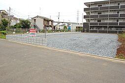 甲州街道駅 0.8万円