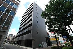 昴名駅南[5階]の外観