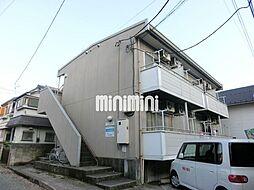 鷹の台駅 2.0万円