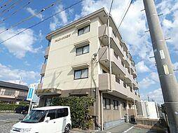 磐田駅 2.9万円