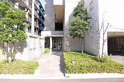 コンフォール高宮東 高宮駅[6階]の外観