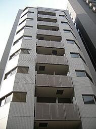 イデアル五反田[3階]の外観