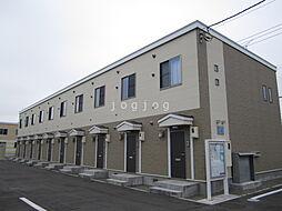 道南バス拓勇東 4.7万円