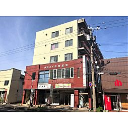 東室蘭駅 4.2万円