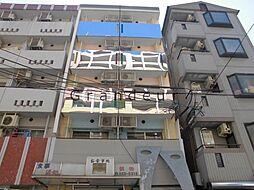 メゾン京阪