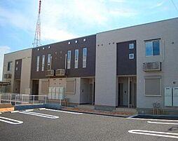 サンガーデン和泉 弐番館[  103号室]の外観
