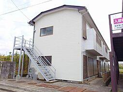 飯岡駅 3.1万円