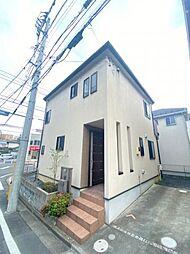 唐木田駅 4,290万円