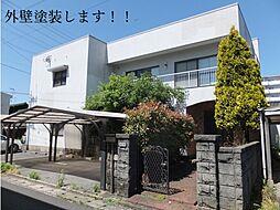 行橋市神田町