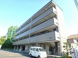 エミネンス湘南VI[2階]の外観