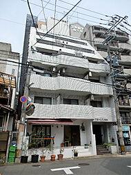 薬院大通駅 2.5万円