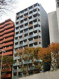 ZOOM都庁前[1404号室]の外観