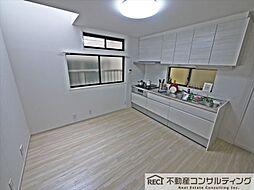 王子公園駅 2,780万円