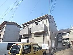 土山駅 5.0万円