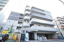 パレ千郷[1階]の外観