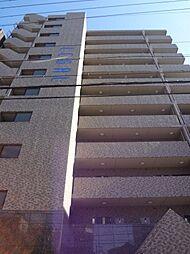 リーガル弁天町2[9階]の外観