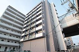 東高須駅 5.5万円