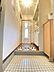 玄関,1K,面積14.45m2,賃料2.5万円,JR紀勢本線 宮前駅 徒歩5分,,和歌山県和歌山市手平3丁目