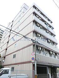 深江橋駅 1.6万円
