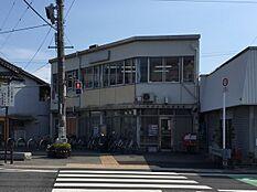 和歌山高松郵便局まで1072m