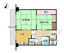 伊東線 伊東駅 徒歩28分