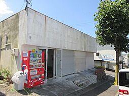 バス 下岩の上下車 徒歩5分の賃貸店舗(建物全部)