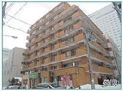 札幌市中央区北一条西10丁目