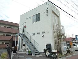 グレンタ店舗・事務所