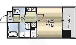 伏見駅 6.0万円