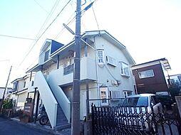 相模大野駅 2.8万円