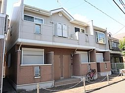 中井駅 7.9万円