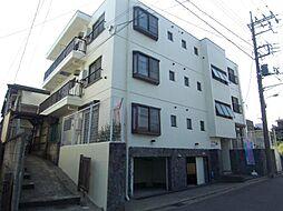 西千葉駅 10.2万円