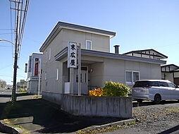 釧路市新栄町