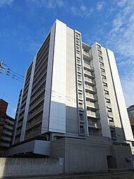 西新駅 11.7万円