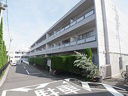 北松本駅 3.3万円