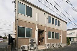 久我山駅 4.8万円