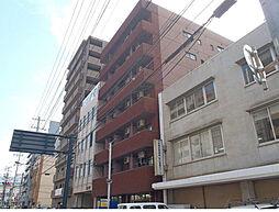 海岸通駅 2.1万円