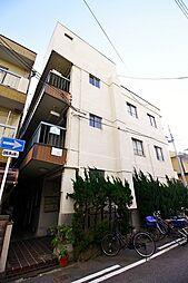 沢ノ町駅 3.5万円