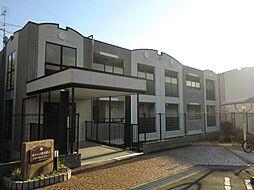 近鉄奈良線 東生駒駅 徒歩10分の賃貸マンション