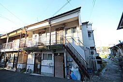 生駒駅 1.2万円