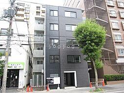 菊水駅 4.9万円