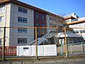 市立長尾小学校
