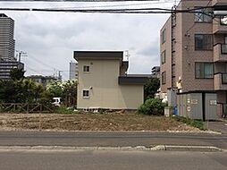 札幌市西区八軒二条東1丁目