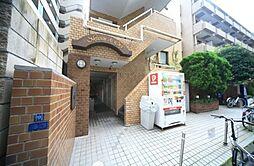 目黒駅 5.9万円
