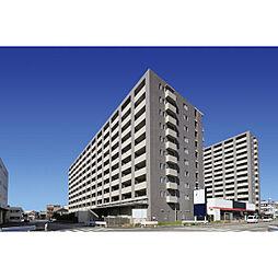 名古屋駅 9.1万円