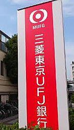 Grande柴田[3階]の外観