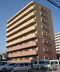 OZ2.MEビル[7階]の外観