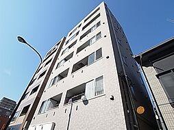 亀有駅 7.8万円