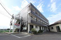 【敷金礼金0円!】ワコーハイツ I